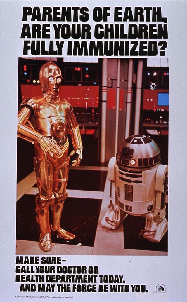 2015-02-02-starwarsvaccinationposter.jpg