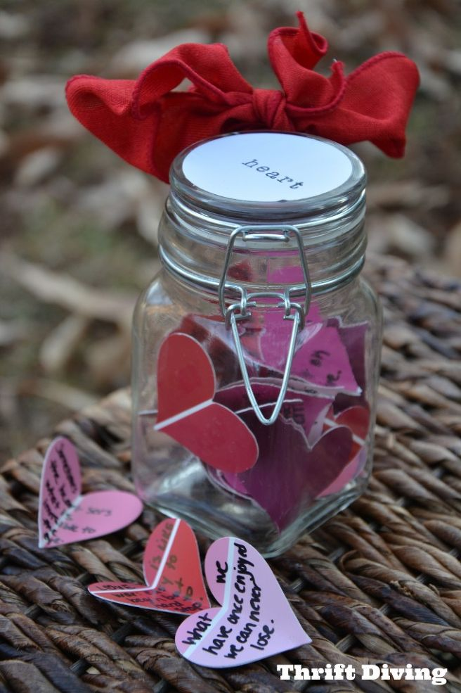 15 Diy Valentines For Everyone You Love Huffpost Life