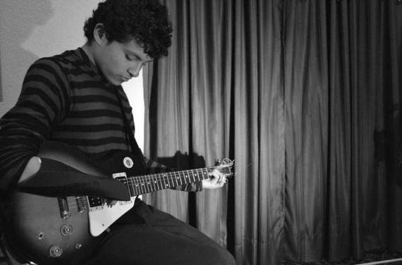 2015-02-03-20150203techcrunch_guitar3.jpg