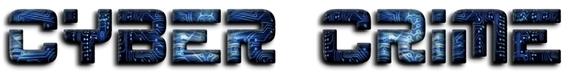 2015-02-03-CYBERCRIME.jpg