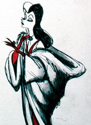 2015-02-03-Cruella6.jpg