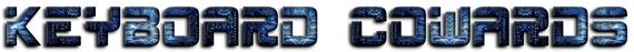 2015-02-03-KEYBOARDCOWARDS.jpg