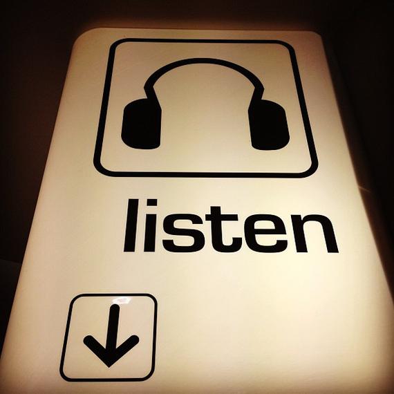 2015-02-03-LISTEN.jpg