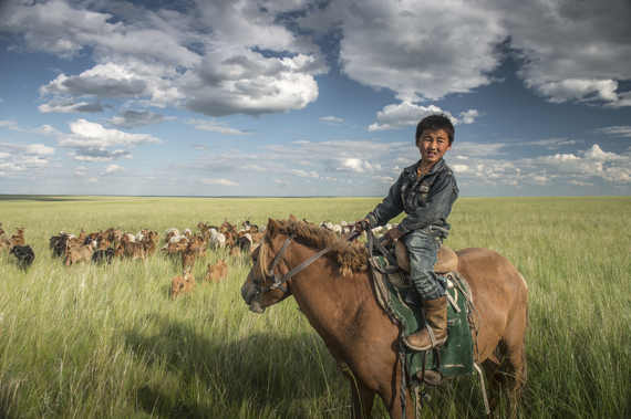 2015-02-03-Mongolia_tnc_84039914_preview_cropped.jpg