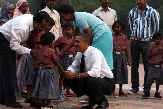 2015-02-03-Obama_india.jpg