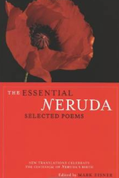 2015-02-03-TheEssentialNeruda.png