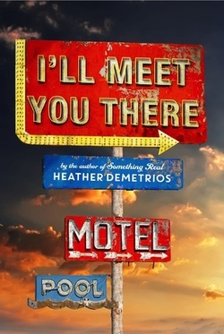 2015-02-03-illmeetyouthereheatherdemetriosbookreview.jpg