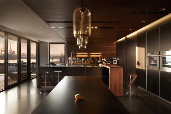 2015-02-03-kitchenrel.jpg