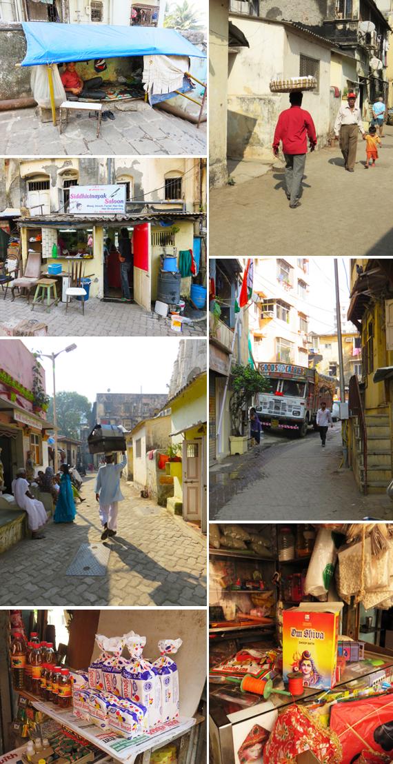 2015-02-03-streetscenesmontage.jpg