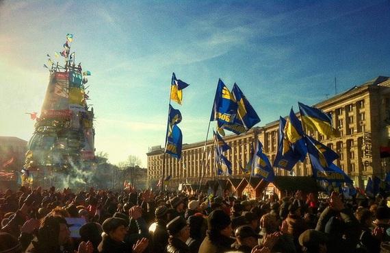 2015-02-03-ukraine.jpg