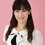 2015-02-04-20150204tenki_horie_small.jpg