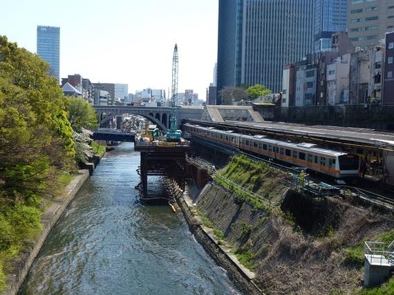 2015-02-04-2015_2_4kishida1.jpg