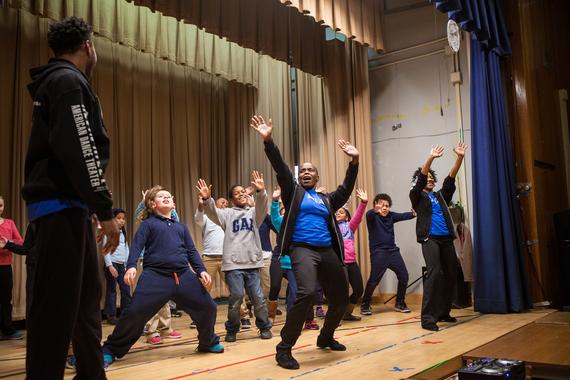 2015-02-04-AlvinAileygroupdancephoto.jpg