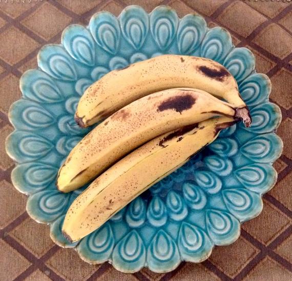 2015-02-04-Bananas.JPG