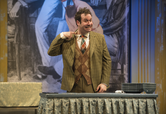 2015-02-04-Guvnors_dress_0334.jpg