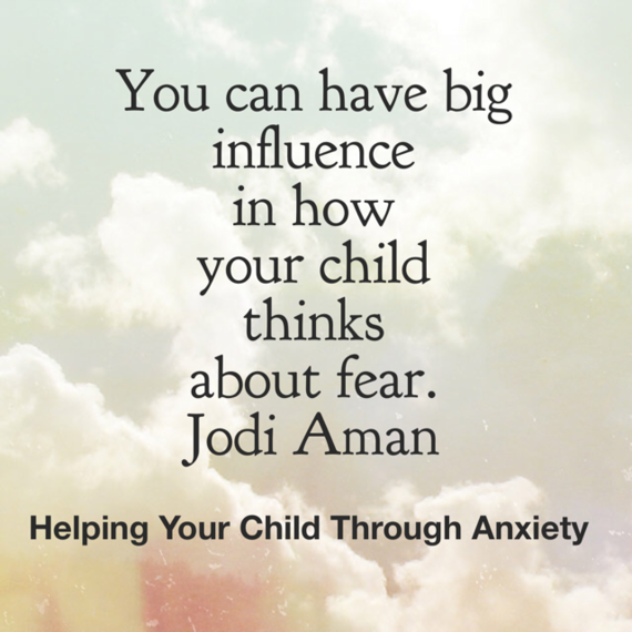 2015-02-04-Helpingkidswithanxiety.PNG