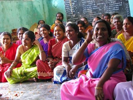 2015-02-04-Indianruralwomen640x480.jpg