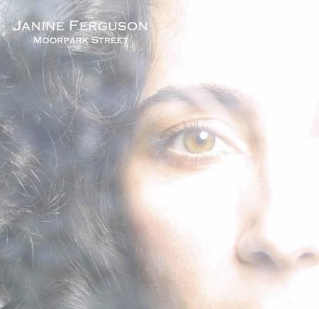 2015-02-04-Janine2.jpg