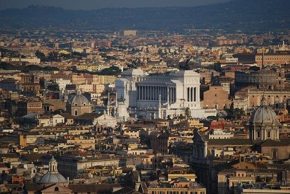 2015-02-04-Rome.jpg