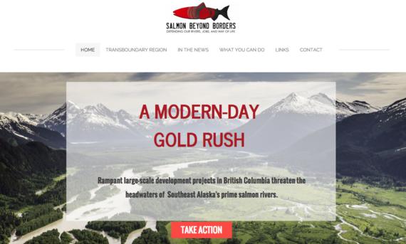 2015-02-04-SalmonBeyondBorders.png