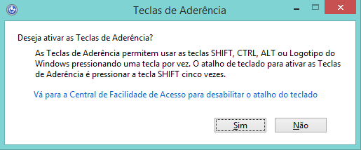 2015-02-04-aderncia.png