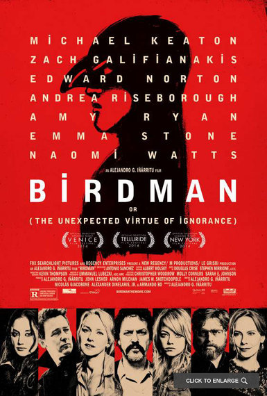 2015-02-04-birdmanclick.jpg