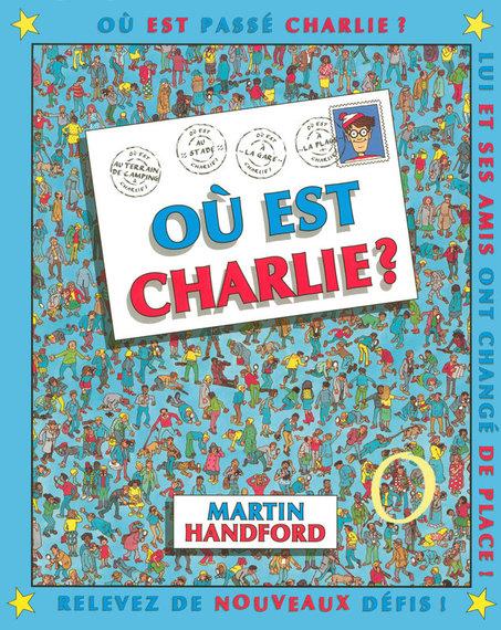 2015-02-04-charlie.jpg