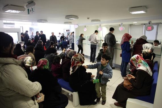 2015-02-04-istanbul2.jpg