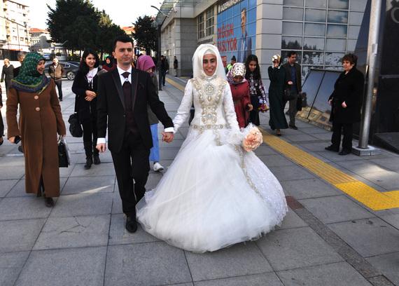 2015-02-04-istanbul4.jpg