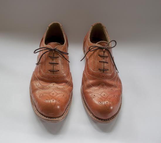 2015-02-04-mensshoes