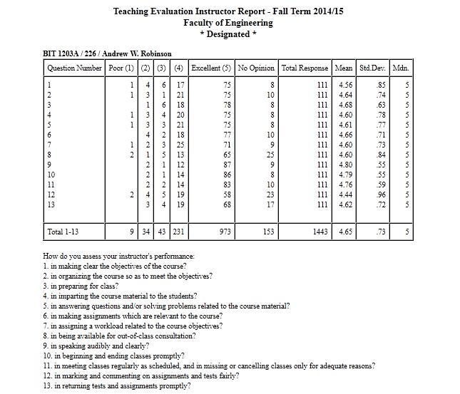 2015-02-04-teachingeval.png