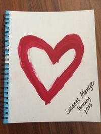 2015-02-04-writeyourownbook.jpg