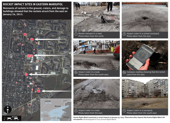2015-02-05-20150205hrw2_ukraine0215_presser_map01_01.jpg