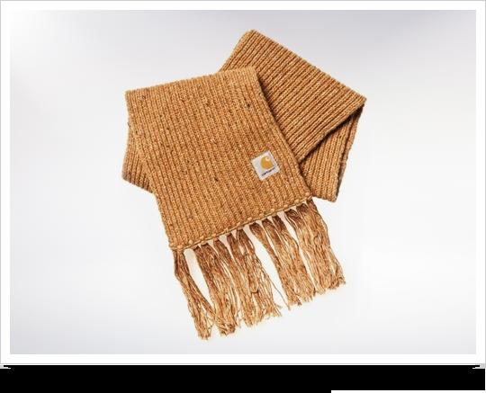 2015-02-05-CarharttAnglisticScarf.png