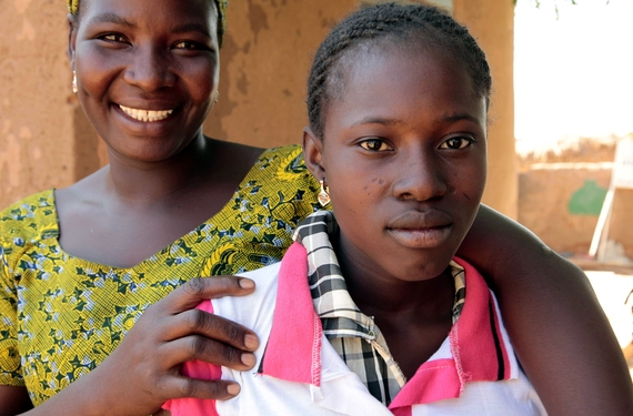 2015-02-05-DFID.FGMC.jpg