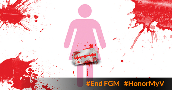 2015-02-05-FGMun2.jpg
