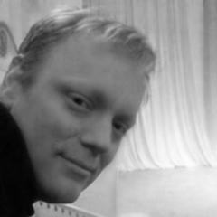 2015-02-05-PaulJohnson.png