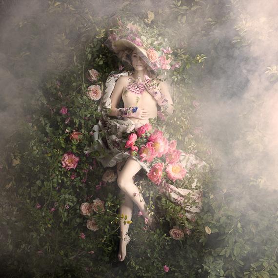 2015-02-05-Perfumiers_Rose.jpg