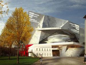 2015-02-05-Philharmonieexterior300px.jpg
