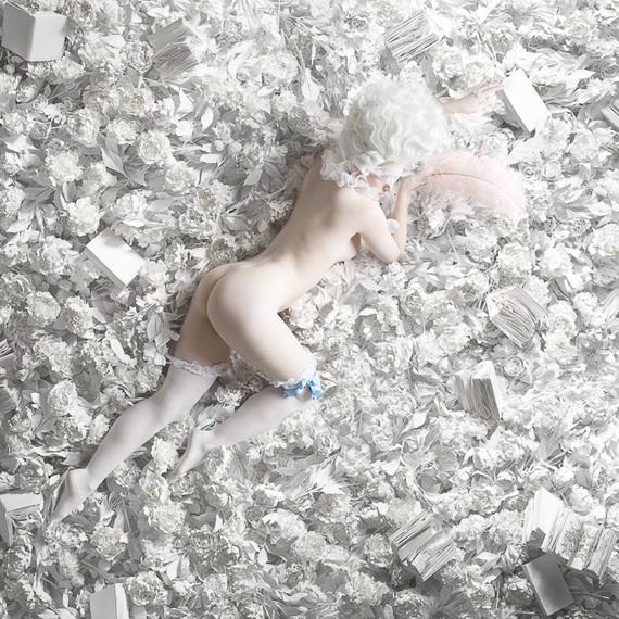 2015-02-05-Porcelain_Petals.jpg