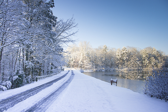 2015-02-05-Snow3400.jpg