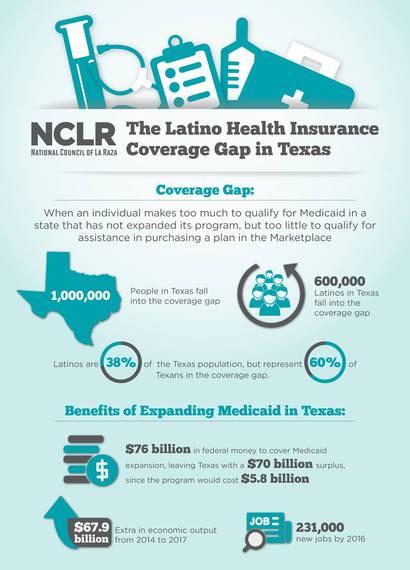 2015-02-05-Texas_HealthCoverageGap.jpg