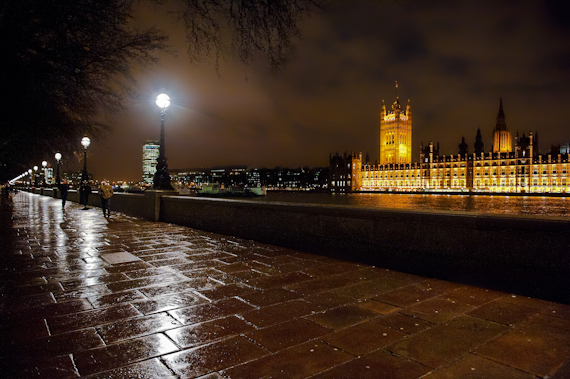 2015-02-05-ThePalaceofWestminster.London.UnitedKingdom.jpg