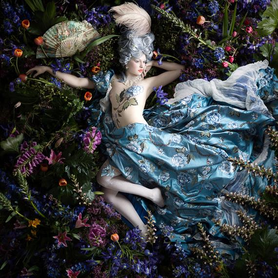 2015-02-05-The_Perfumed_Garden.jpg