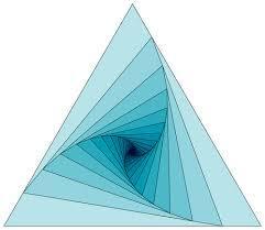 2015-02-05-Triangles.jpeg
