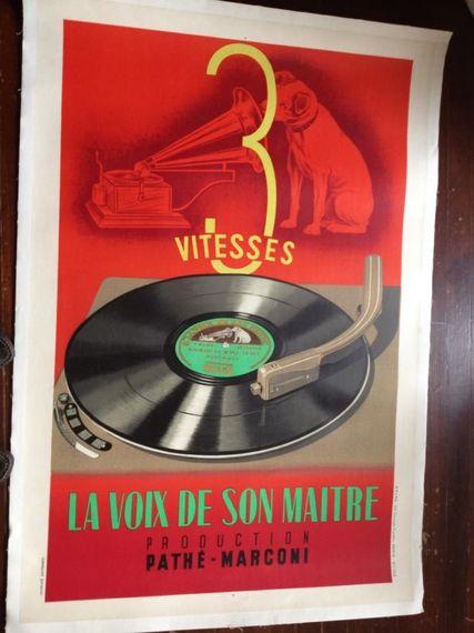 2015-02-05-Voixdesongmaitre.jpg