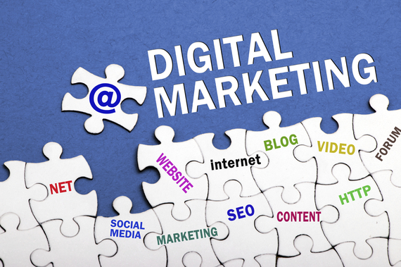 2015-02-05-digitalmarketing.jpg