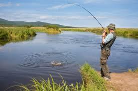 2015-02-05-fishings.jpeg