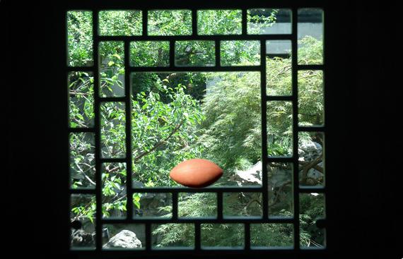 2015-02-05-footballzen.jpg