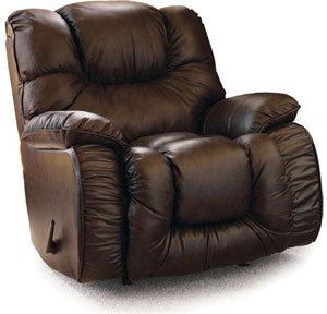 2015-02-05-hugeoverstuffedchair300px.jpg